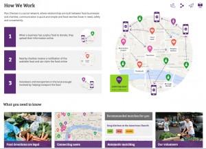 Plan Zheroes Social Platform