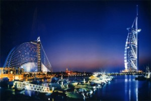 jumeirah_beach_resort-485x325