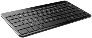 bluetooth-keyboard-for-htc-evo-4g-lte